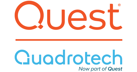 Quadrotech by Quest - Office Migration Services and Management
